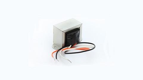 115/277V Autotransformer
