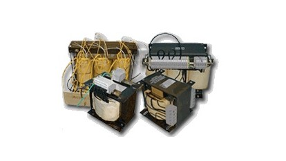 Single and Three Phase Transformers
