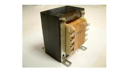 Power Control Transformer