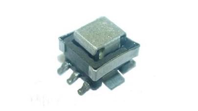 SMD Current Sense Transformer